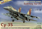 1-72-Sukhoi-Su-35-Russian-Fighter-Bomber