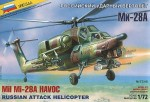 1-72-Mil-Mi-28A-Havoc-Modern-Russian-Attack-Helicopter