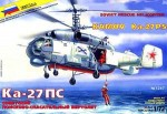1-72-Kamov-Ka-27PS-Helix-D-Russian-Search-and-Rescue-Helicopter-model-kit
