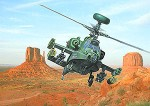 1-72-Helicopter-AH-64-and-1040pache