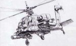 1-72-Helicopter-and-1040-and-1053-64-and-1040-and-1040pache