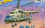 1-72-Mil-Mi-17-HIP-Russian-Modern-Army-Attack-and-Transport-Helicopter