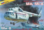 1-72-Mil-Mi-8-HIP-Russian-Helicopter-Emergency-variant