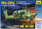 1-72-Mil-Mi-28N-Night-Havoc-Modern-Russian-Attack-Helicopter