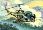 1-72-Helicopter-UH-1B-Erochez