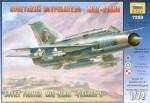 1-72-MiG-21Bis-Fishbed-L