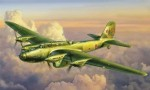 1-72-Pe-8-Soviet-Bomber