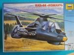 1-72-RAH-66-Comanche