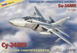 1-72-Sukhoi-Su-24MR-Fencer-E-Soviet-Bomber-Reconnaissance-Aircraft