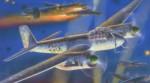 1-72-Junkers-Ju-88G6