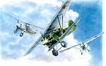 1-72-ANT-5-A-N-Tupolev