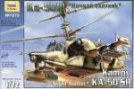 1-72-Kamov-Ka-50Sh-Night-Hunter-Russian-Attack-Helicopter-night-version