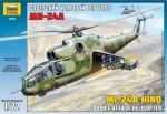 1-72-Mi-24A-Hind