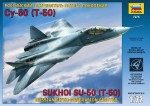 1-72-SU-50-T-50