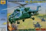 1-72-Mil-Mi-35M-Hind-E
