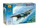 1-72-Fighter-MiG-29-9-13