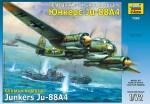 1-72-Ju-88-A4