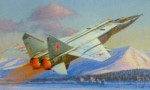 1-72-Mig-25PU-Soviet-interceptor