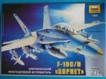 1-72-F-18C-D-Hornet