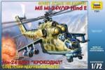 1-72-Mil-24-V-VP-Hind-E