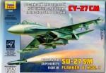1-72-Su-27SM