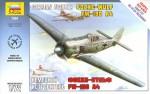 1-72-FW-190-A4