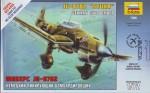 1-72-Ju-87-B2-Stuka