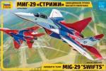 1-72-MiG-29-Swifts-Aerobatic-Team