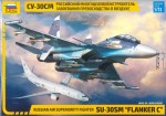 1-72-Sukhoi-SU-30-SM-Flanker-C