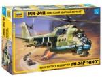 1-72-MIL-24P-HIND