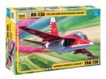 1-72-YAK-130