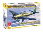 1-72-JU-87B-2-U4-STUKA-with-skis