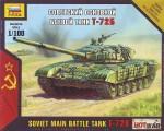 1-100-T-72B
