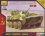 1-100-BTR-80