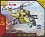 1-144-Mi-24V-Hind-D