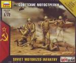 1-72-Soviet-Motorized-Inf-