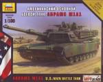 1-100-Abrams-M1A1