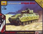 1-100-M2A2-Bradley