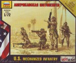 1-72-US-Mechanized-Inf-