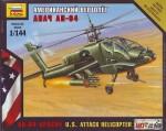 1-144-AH-64A