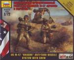 1-72-US-Anti-Tank-Missile-M-47