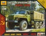 1-100-Ural-4320