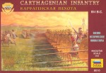 1-72-Cartagenian-Infantry