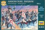 1-72-Livionian-Knights