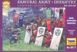 1-72-Samurai-Wariors-Infantry