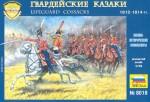 1-72-Russian-Guards-Cossack-1812-1814