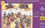 1-72-Samurai-Army-Headqu-Staff