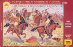 1-72-Carthagenian-Numidin-Cavalry