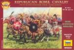 1-72-Republican-Rome-Cavalry