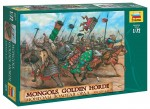 1-72-Mongols-Golden-Horde